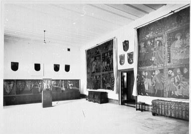 E. Bantzersaal_1937.jpg