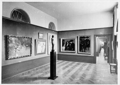 E. Willingshäuser_1937.jpg