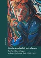 Schmidhagen Cover.jpg