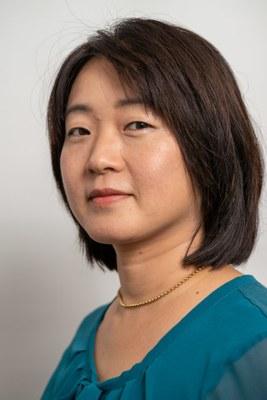 Akiko Sawatari-Elter