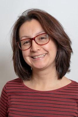 Diana Romero Cubillos
