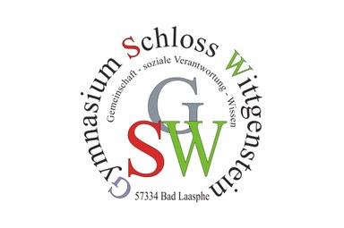 Logo des GSW