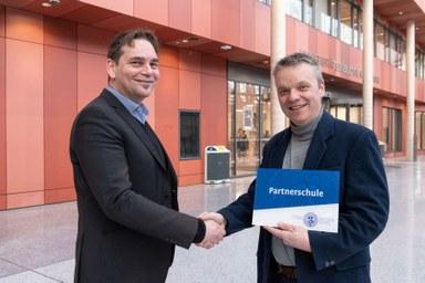 Partnerschulenprogramm ZAS - Markus Farnung (107 von 10).jpg
