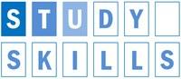 Study Skills Logo