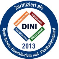 UB_Fors_DINI_2013