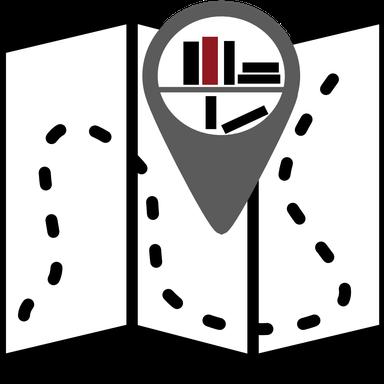UB_Lernen_Icon-Orientieren