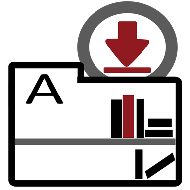 UB_Lernen_Icon-Organisieren