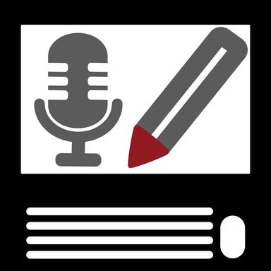 UB_Lernen_Icon-Produzieren