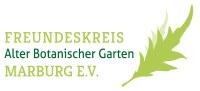 UB_Nachrichten_Logo Freundeskreis ABG