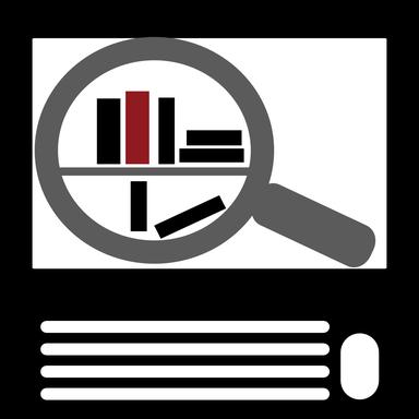 UB_Lernen_Icon-Informationen finden