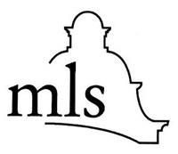 UB_Nachrichten_Logo MLS