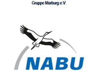 UB_Nachrichten_Logo Nabu