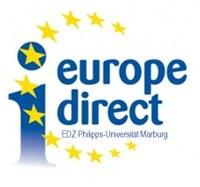 UB_Rech_Logo-Eu-direct