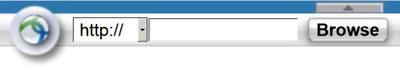 UB_Ausl_Online-Zugriff_WebVPN-Eingabe