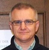 Carsten Lind