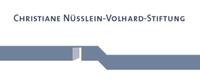 CNV-Stiftung.png