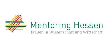 Mentoring Hessen Logo.jpg