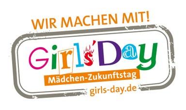 Wir machen mit Girls Day.jpg