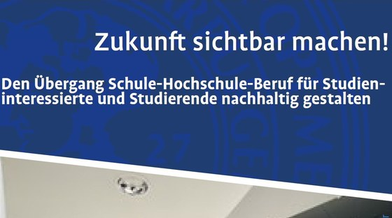 https://www.uni-marburg.de/de/universitaet/administration/verwaltung/stabsstellen/qpl/studieninformation/bilder/tagnungs-flyer-screenshot.jpg/@@images/image/unimr_teaser_image_sd