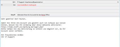 Beispiel_Phishing_IT-Support.PNG