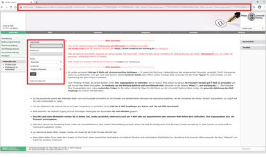 Webmailer_Phishing