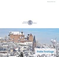 Weihnachtskarte_2018_deutsch