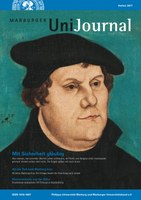 uj 53 Cover