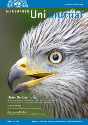 uj55_Cover