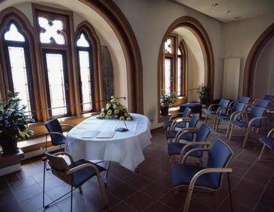 Lutherzimmer-Schloss.jpg