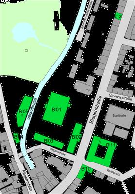 biegenstraße.png