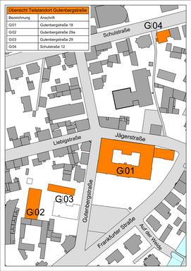 Gutenbergstrasse.png