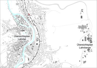 Homepage_Uebersicht-8-Marburg.png