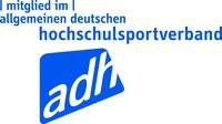 adh_logo_mitglied_4C_blau.jpg