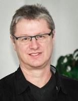 Dr. Jost Stellmacher