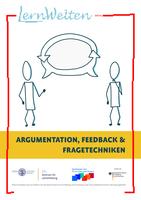 LernWelten_Digital_Argumentation