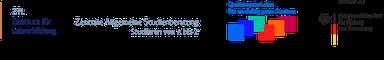 Logos P2P