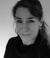 Jasmin Kuhlmey M.A.