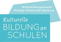 Logo-Kulturelle-Bildung-an-Schulen.jpg