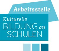 Logo_KuBiS Arbeitsstelle.jpg