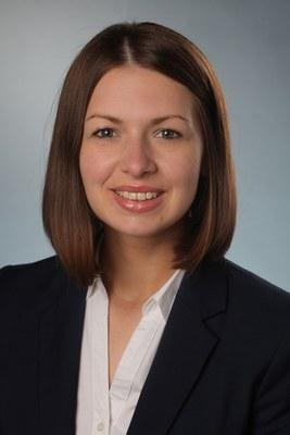 Anna Christina Scheiter