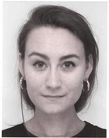 Alexandra Engelsdorfer