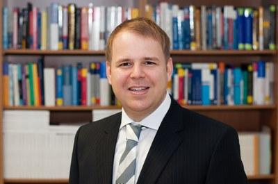 Carsten Gnoth