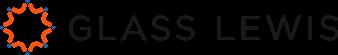 GlassLewisLogo