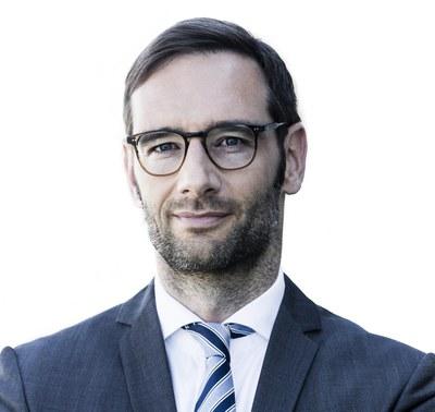 Marc Steffen Rapp