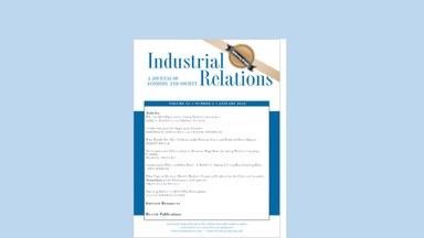PaperIndustrialRelation