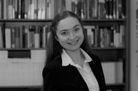 Iuliia Udoieva.jpg