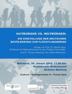 Flyer Gutbürger vs. Wutbürger.jpg