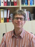 Bernd Hayo.JPG