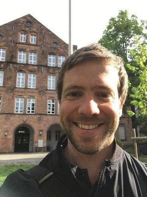 Erik Malte Müller