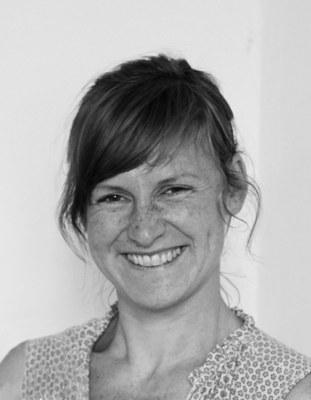 Anke Haberkamp